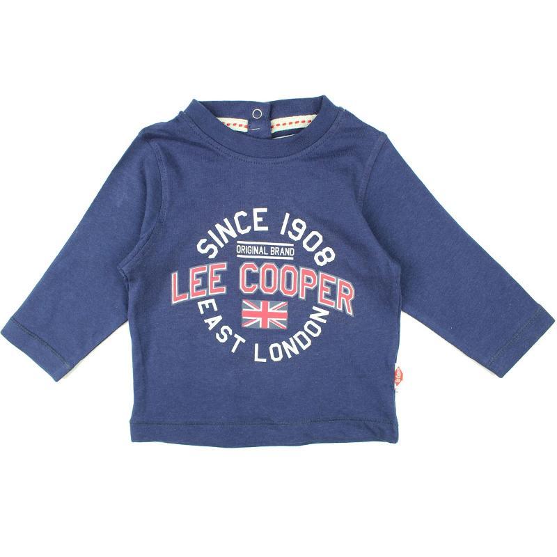 Grossiste en ligne de T-shirt manches longues Lee... - Ensemble été