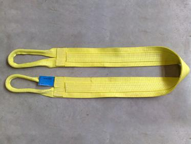 wide body sling - null