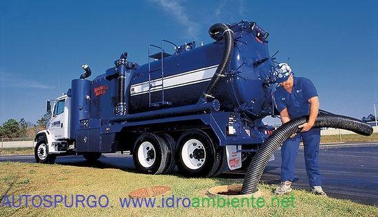 @idroambiente Autospurgo A Roma Italy - Autospurgo Idroambiente A Roma Italy. 3355765610
