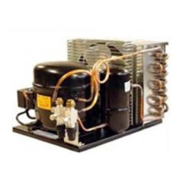 Verflüssigungssatz ACC - CMP14TB3NR, HMBP - R404A, 220-240V - Kälte Verflüssigungssätze