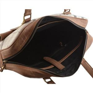 Men Office Bag - Carry Bag