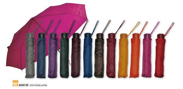 Parapluies économiques - Site Jimdo de parfi! - null