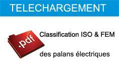 Palan électrique à chaîne DMK-SM - null