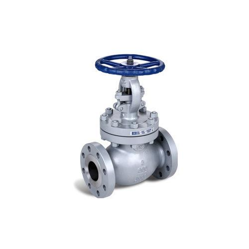 Globe Valve  - Ball Valves,Needle Valves,Gauge Valve, Check Valve,Manifold Valve
