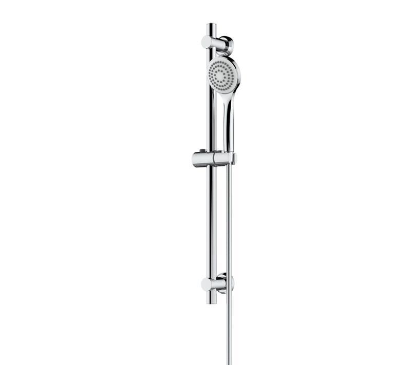 Shower set Prosan Basic - Shower System
