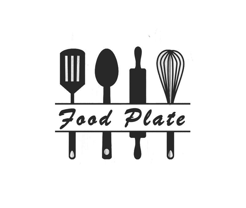 Food Plate App