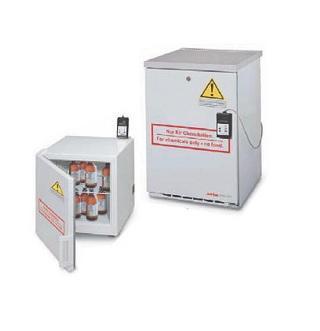 KRC180 - Refrigerador para produtos químicos