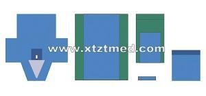 Paquet Urologie -