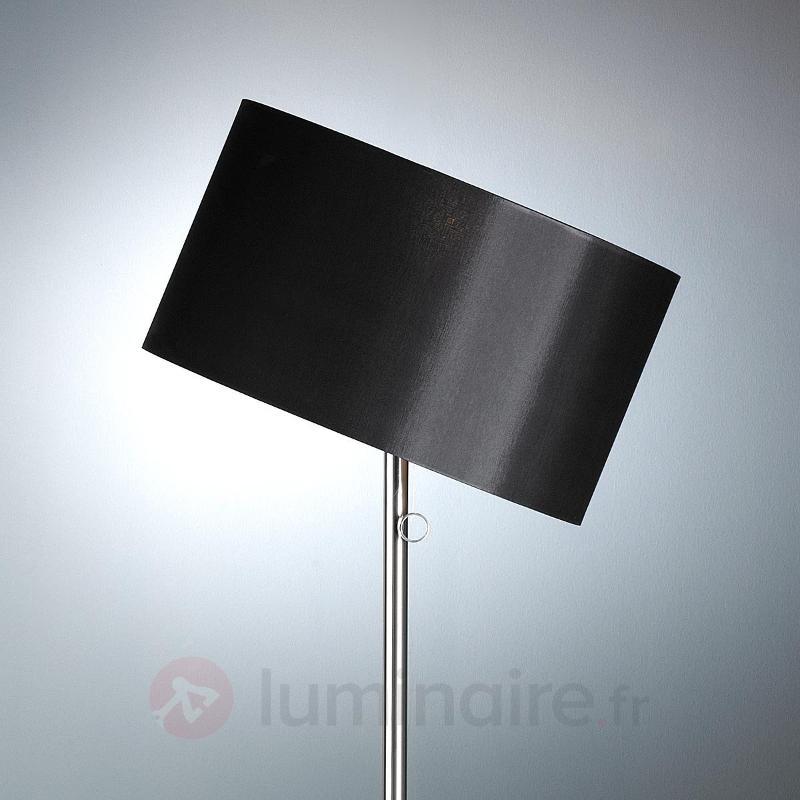 Lampadaire de designer BATON - Lampadaires design