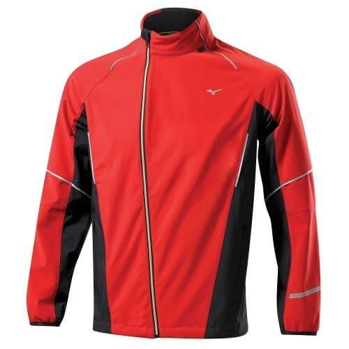 Fashion coat K02 - Coat & Jacket