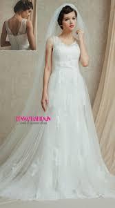 Robe de mariée -