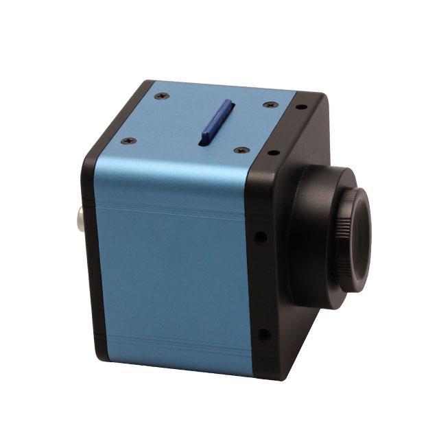 CAMERA VGA HD COLOR IND MEASURE - Aven Tools 26100-254
