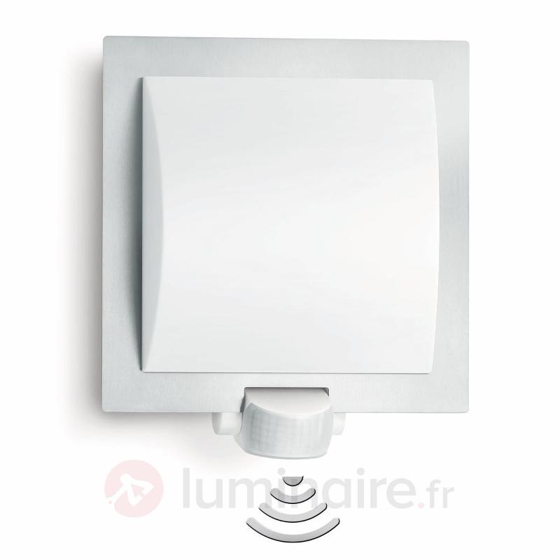 Applique d'extérieur L20S moderne - Appliques d'extérieur inox