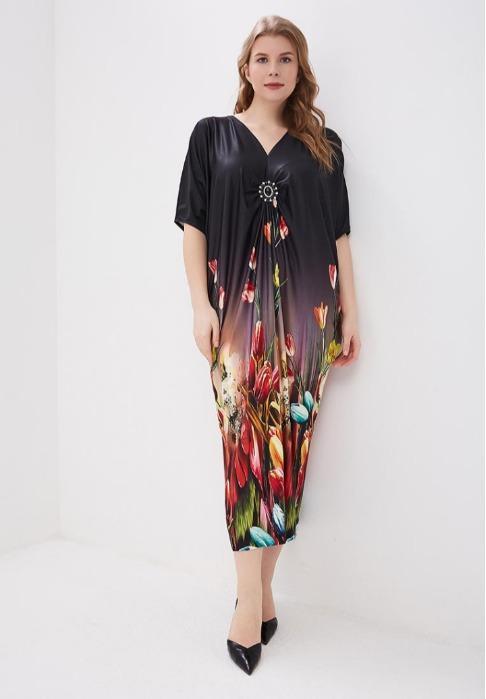 "Women's dress  - Women's dress ""MUZA"""