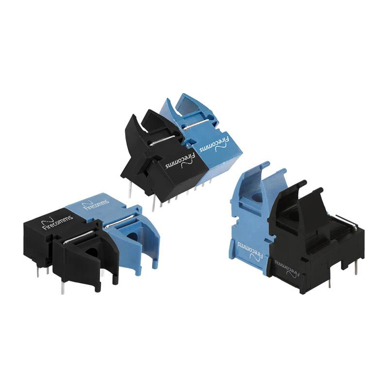 RedLink® - Optical transmitters and receivers product range