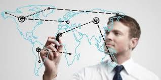Misión Comercial -  Agendas de negocios