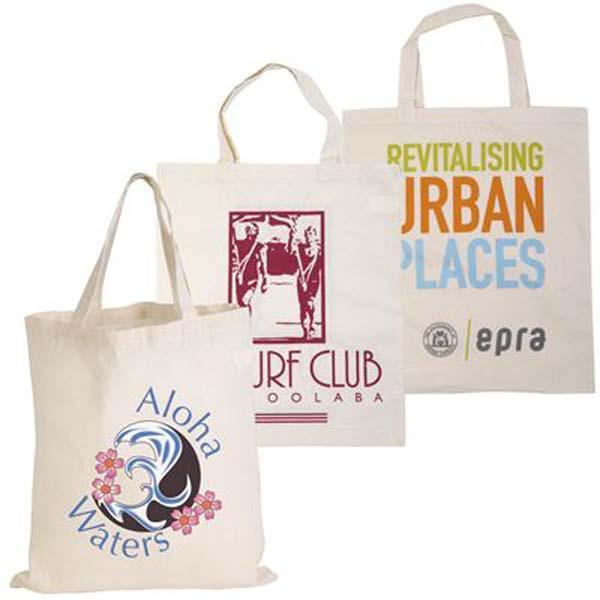 Wholesale Cotton Shopping Bag - Wholesale Cotton Shopping Bag, Cotton Tote Bag, Canvas Cotton Bag