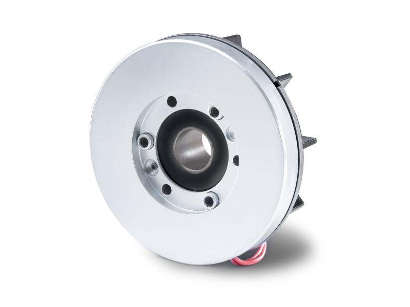 Spring-applied brake - Slim Line - Spring-applied single-disc brake - very flat shape