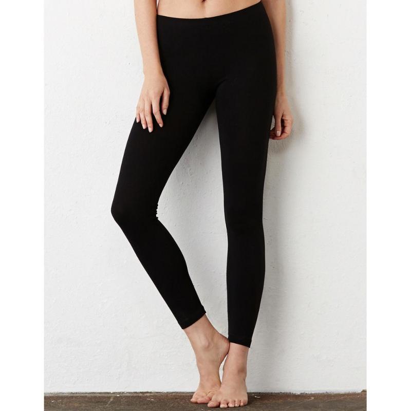 Legging Spandex - Shorts et pantalons