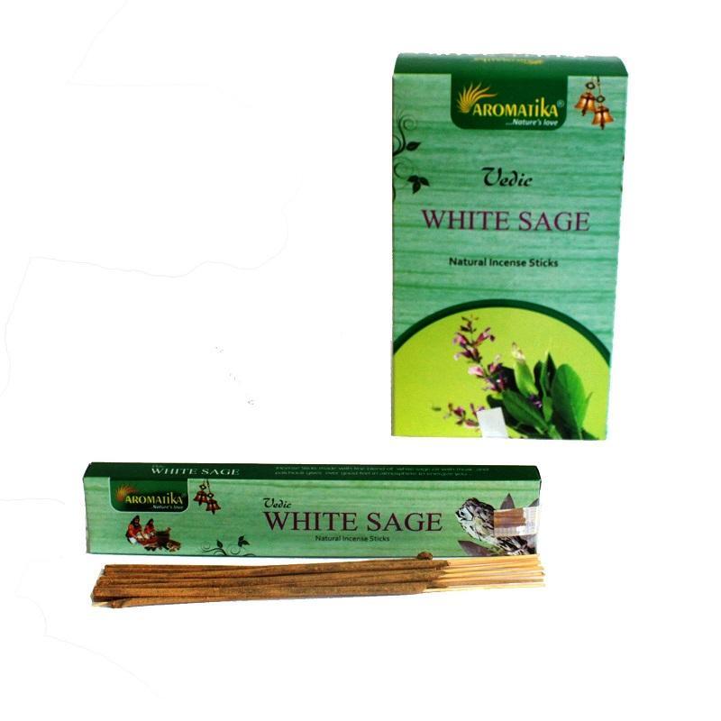 Vedic Masala Incense Sticks - Wholesale Vedic Masala Incense Sticks 12x