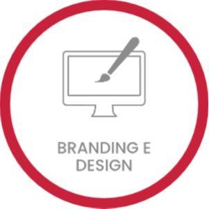 Branding e Design Gráfico   Soluções Digitais - Design logótipo, Design de flyers e catálogos, estratégia de rebranding...