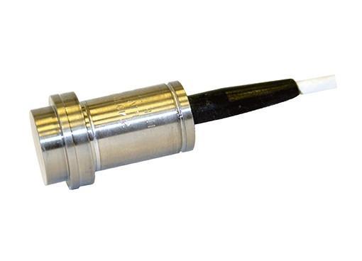 压力传感器- 8103 - 紧凑,小巧,通用,  钛合金,无磁性