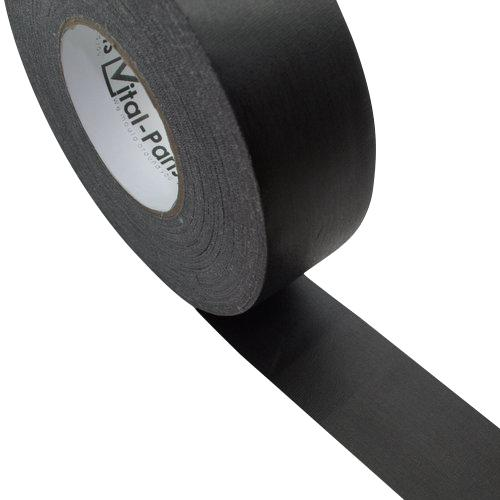 High Temperature Tapes