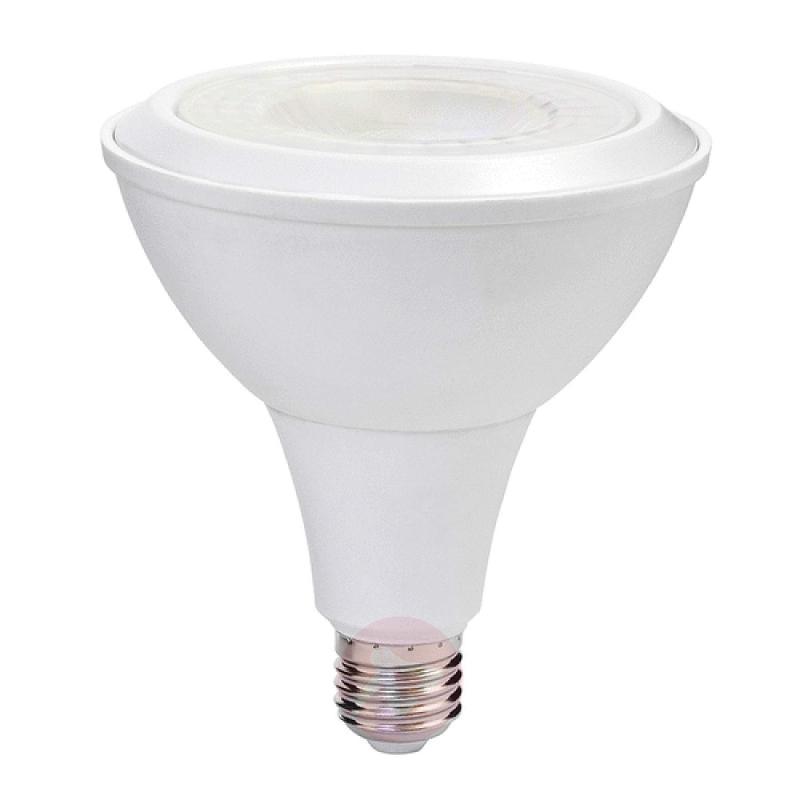 E27 15 W 827 LED reflector lamp PAR38 - light-bulbs