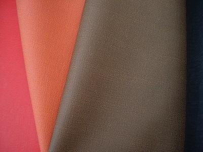 Iokasti K01 - Synthetic leather for Outdoor and Contract applications