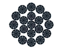 19XK19S - gru - cavi