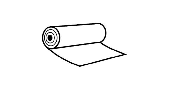 Laminating Film - Separates, Protects, Wraps, Insulates, Enhances