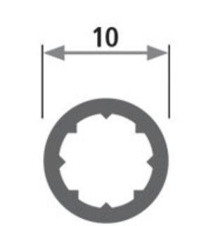 Profil 1288 - null