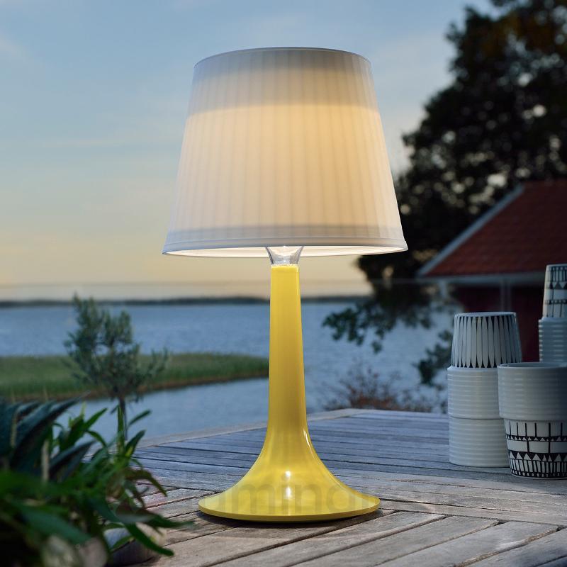 led solaire produits. Black Bedroom Furniture Sets. Home Design Ideas