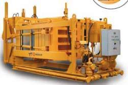 Traitement des boues - Haute performance filtre presse – APN