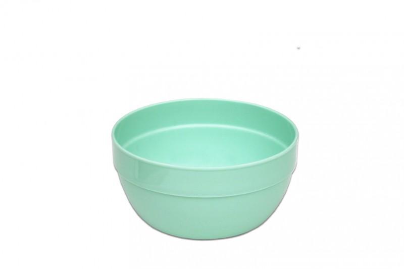 Plastic Bowl - null