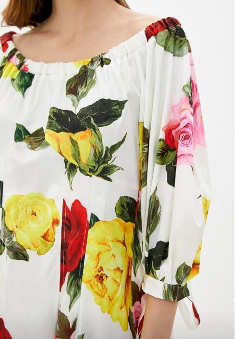 """Women's dress  - Women's dress """"ANTONELLA"""" (PL 4793-0124)"""