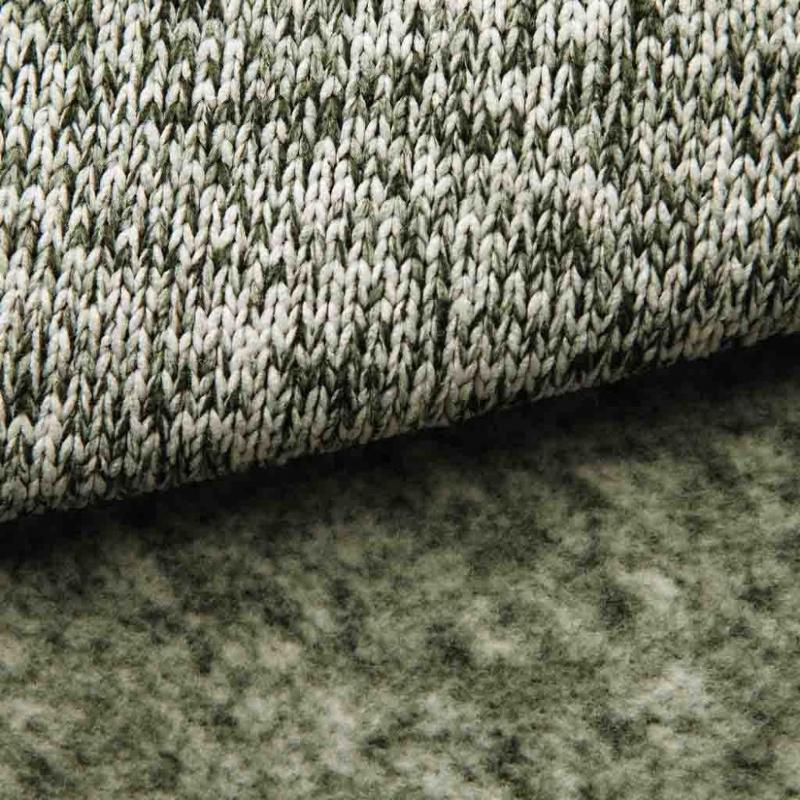 Veste femme Active Knit - Manches longues