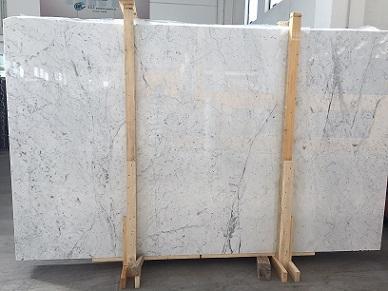 Marmo di Carrara - Bianco Carrara C extra