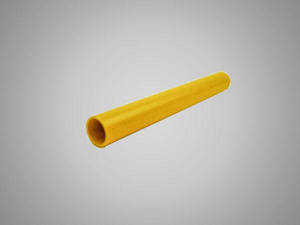 Standard-grp-o-profile - pultruded glassfibre profiles in accordance to eN 13706 / E23