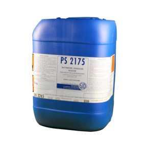 PS 2175 fût 20 kg P/circuit eau refroidissement - Bactéricide, fongicide, algicide