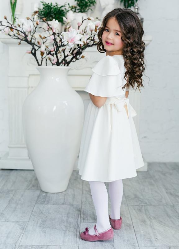 Dress Kataleya - Dresses