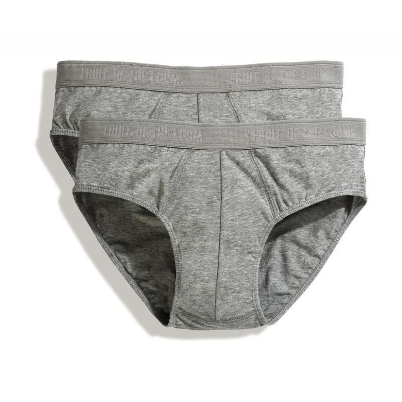 Culotte homme Sport, par 2 - Sous- vêtements