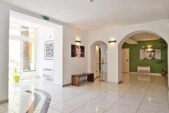 Palm Beach Hotel - Hotel 3 Stelle