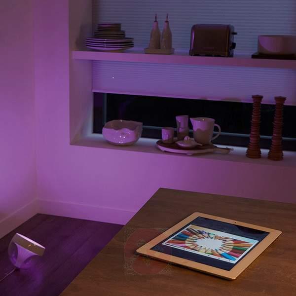 Philips Hue LivingColors Iris - Philips Hue