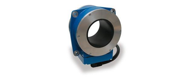 Detectors - Metaldetection Ring Sensors