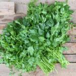 Herbe Aromatiche - null