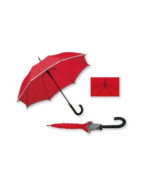 parapluies personnalisés Megan - diamètre 95 cm