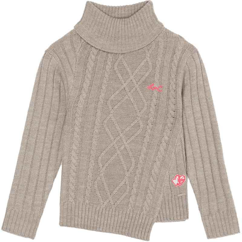 Wholesaler kids pullover licenced Lee Cooper - Sweat and Pullover and Jacket