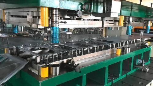 Микроволновая печь панели формы передней