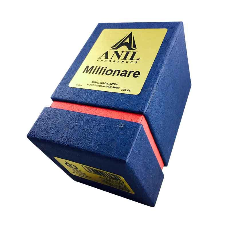 Perfume Millionare by Anil